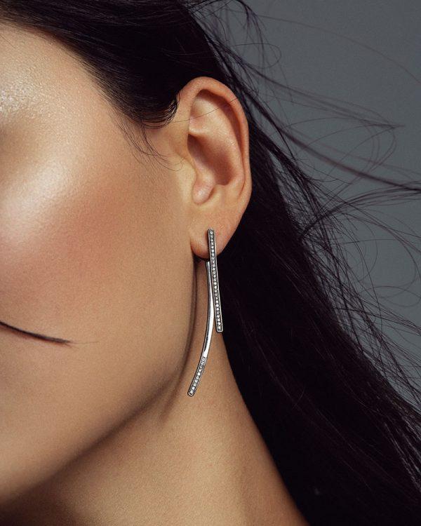 Didon Earrings Elysha