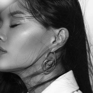 Lena - Didon Earrings